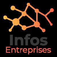 Infos Entreprises