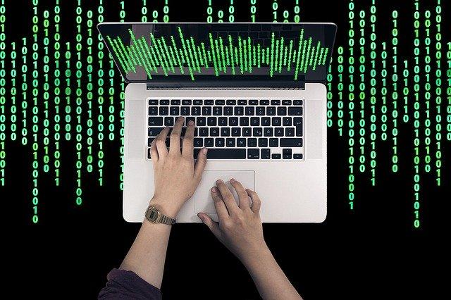 Les logiciels pour le secteur de l'assurance