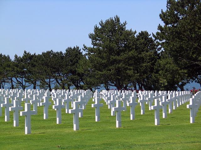 Des logiciels pour la gestion des cimetières communaux